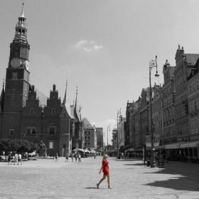 Wroclaw, PL